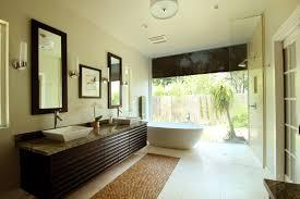 small bathroom ideas modern bathrooms best small master bathroom ideas with small bathroom