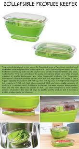 amazing kitchen gadgets 1272 best kitchen gadgets images on pinterest kitchen gadgets
