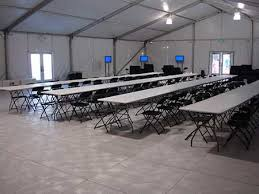 large tent rental houston large tent rental lunch tents food service tents