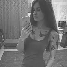 demi lovato tattoo cross harry styles temporary tattoos celebrity inspired temporary