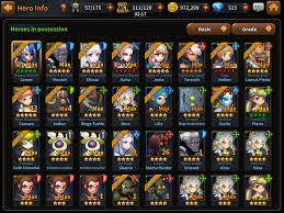 light fellowship of loux f2p players what does your account look like lightfellowshipofloux