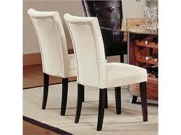 Parson Chair Slipcovers Sale Parsons Chair Slipcovers U2014 Flapjack Design Parsons Chair