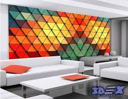 best 25 3d wallpaper for walls ideas on pinterest wallpaper for