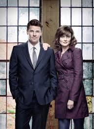best crime tv shows criminal dramas murder mysteries