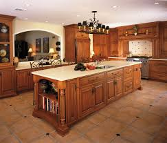 french inspired kitchen remodel custom kitchen u0026 bathroom