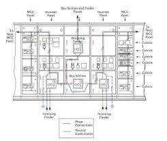 vl wiring diagram wiring diagram weick