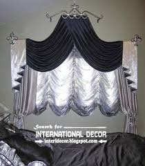 black and silver kitchen curtains u2013 cjphotography me