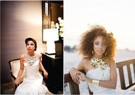 statement necklace wedding images Statement necklaces for brides belle the magazine jpg