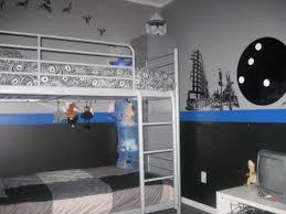 Ikea Boys Bedroom - Boys bedroom ideas ikea