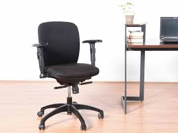 Sell Used Furniture In Bangalore Felton Adjustable Office Chair By Steelcase Buy And Sell Used