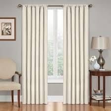 curtains u0026 drapes shop the best deals for oct 2017 overstock com