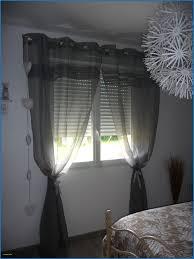 rideaux chambre adulte élégant rideaux chambre adulte galerie de chambre décoratif 2653