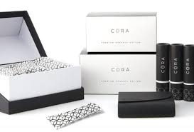bureau cora cora launches organic tons to fight dangerous toxins in