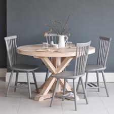 light wood round dining table round dining table light wood home decorating ideas