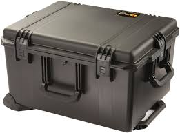 travel cases images Im2750 storm travel case pelican jpg