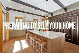 Selling House by Preparing Your Home To Sell The Cummings Company