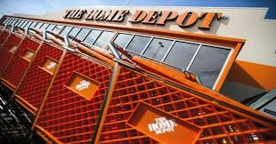 home depot earnings top views sets share buyback