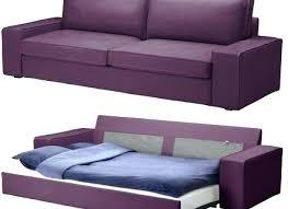 best sofa sleepers best sleeper sectional informando co
