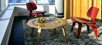 eames chair side table eames side table eames lounge chair side table jamesmullenartist