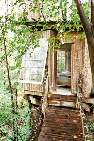 good tree house ideas