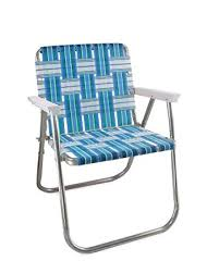 Aluminum Web Lawn Chairs Amazon Com Lawn Chair Usa Aluminum Webbed Chair Picnic Chair