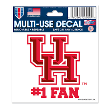 harvard alumni license plate frame houston cougars auto accessories of houston car mat