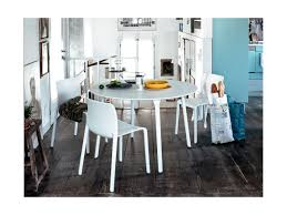 tag for modern british kitchen design english country interiors