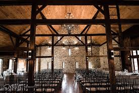 rustic wedding venues pa the barn at silverstone rustic wedding event venue lancaster pa