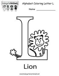 alphabet letter o coloring page a free english coloring