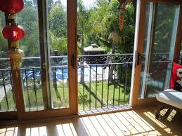 family u0026 pet friendly home minutes from win vrbo