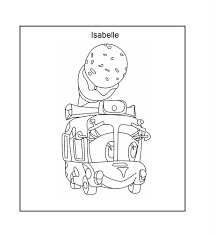 ice cream truck ice cream truck coloring page 1000 ideas about