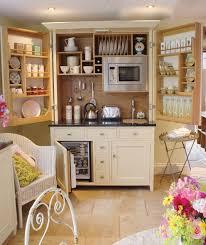 Ideas For A Small Kitchen 25 Best Small Kitchen Organization Ideas On Pinterest Small