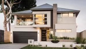 4 bedroom 2 storey house plans u0026 designs perth novus homes