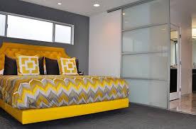 Bodengestaltung Schlafzimmer Awesome Liffey Bett Mit Schubladen Von Shimna Gallery Mitame