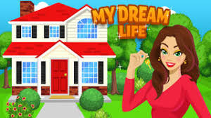 home design story cheats by www facebookgamecheat org home design teamlava cheats home decor ideas