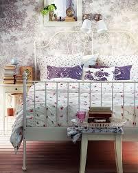 Bedroom Designs Ikea 221 Best Ikea Bedroom Images On Pinterest Bedroom Home