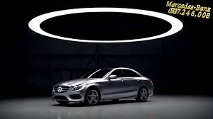 best c class mercedes mercedes c class the best or nothing 0937 246 008