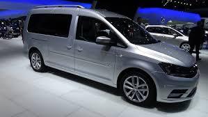 volkswagen van 2016 interior download 2016 volkswagen caddy oumma city com