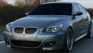 bmw m5 2004 bmw e60 m5 style kit 2004 2007 nr automobile accessories