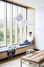 Wohnzimmerfenster Modern Fenster Kuche Schne Sheer Vorhnge Fr Fenster Kche Vorhnge