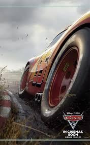 cars sally and lightning mcqueen kiss 103 best cars disney pixar images on pinterest lightning mcqueen