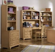 ideas 15 small room storage design perfectly store your goods