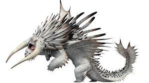 bewilderbeast train dragon wiki fandom powered