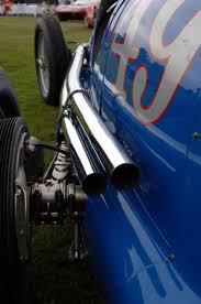 maserati rolex 1938 maserati 8ctf 3030 at the le belle macchine d u0027italia