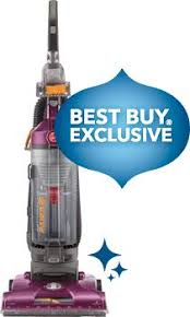 best and cheap vacuum cleaner black friday deals best buy sony 3d wi fi built in blu ray player black friday