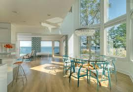 dhd interiors high fashion home blog