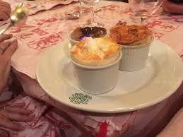 cuisine bressane photo1 jpg picture of auberge bressane tripadvisor