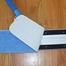 Hardwood Floor Broom Floor Broom Dustpan With Bed Bath And Beyond Mops Also Dust Mop