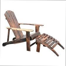 chaise jardin bois leclerc chaise jardin chaise jardin leclerc fauteuil de jardin