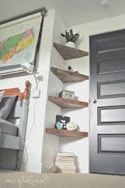 bedroom diy ideas for bedroom makeover room design decor amazing
